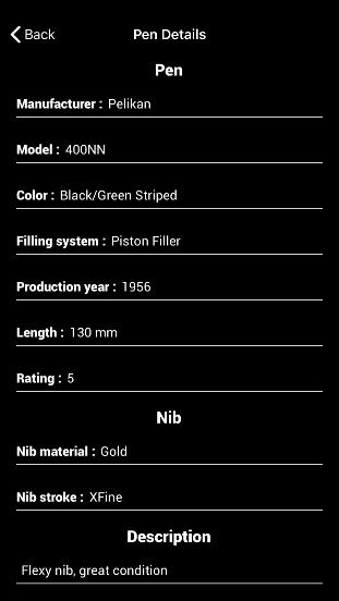 5507_details1.png